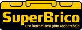 SIERRA INGLETEADORA 305MM 1800W LUSQTOFF
