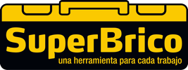 superbrico_logoH100
