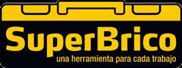 Logo Superbrico